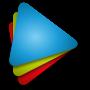 icon_512x512