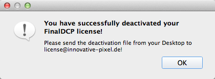 RenderManager_DeactivationSuccess