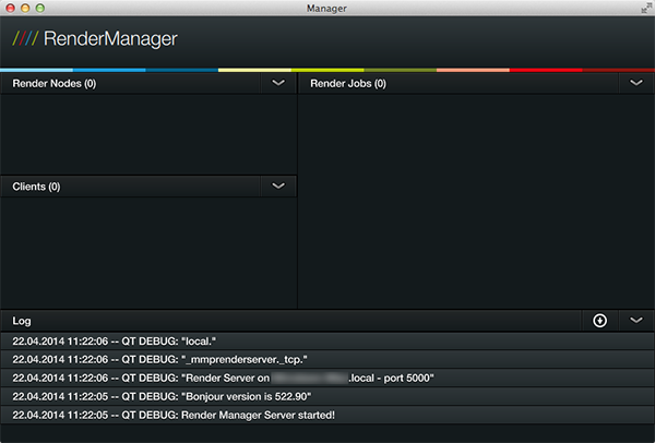 RenderManager_Start