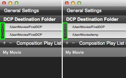 FinalDCP_DestinationFolderLinkBoth1