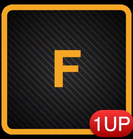 FinalDCP - Maintenance
