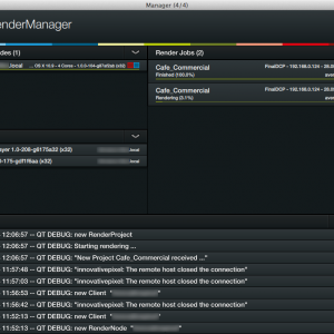 RenderManager_RenderingMultiJobs